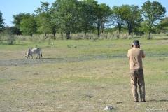 Okavango00273