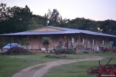 AfricaS00671