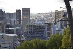 Cape-Town00014