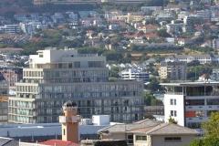 Cape-Town00076