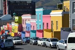 Cape-Town00082
