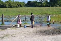 Okavango00283