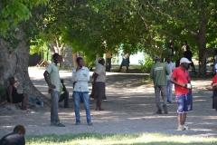 Okavango00286