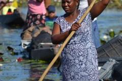 Okavango00311