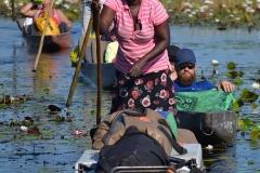 Okavango00313