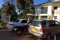 Tanzania00149