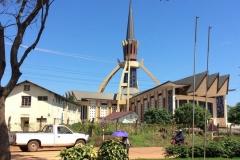Tanzania00128