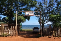 Tanzania00141