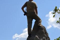Okavango00457