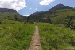Drakensberg00007