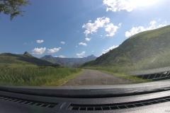 Drakensberg00009