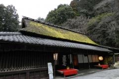 Zona Arashiyama