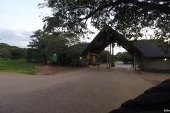 BotswanaG00005