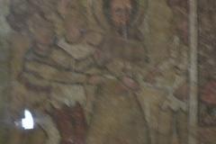 Lalibela-Sud00028