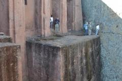 Lalibela-Sud00063