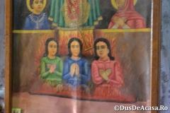 Lalibela-Sud00072