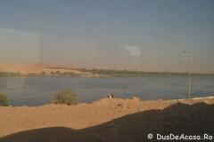 Tren-Egipt23