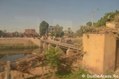 Tren-Egipt33