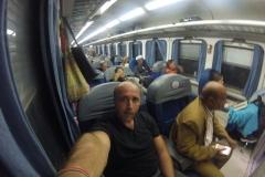 Tren-Egipt41