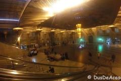 Tren-Egipt43