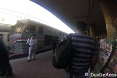 Tren-Egipt45