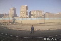 Tren-Egipt46