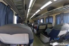 Tren-Egipt49