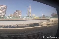 Tren-Egipt51