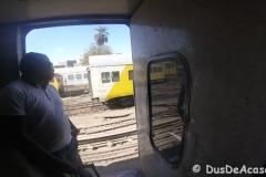 Tren-Egipt53