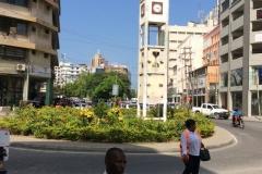 Tanzania200038