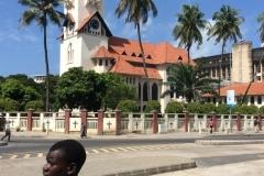 Tanzania200125