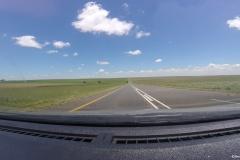 Drakensberg00001