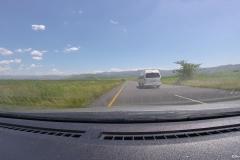 Drakensberg00003