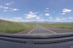 Drakensberg00004
