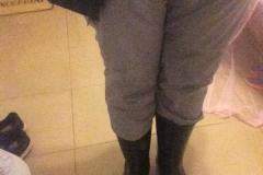 Entebbe00005