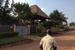 Entebbe00006