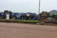 Entebbe100001