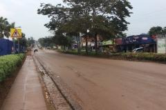 Entebbe100002