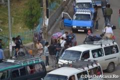 ethiopia00003