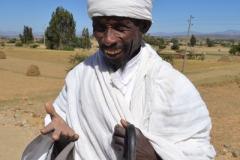 ethiopia00007