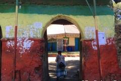 ethiopia00025