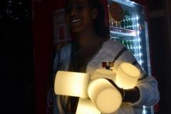 Gondar00208