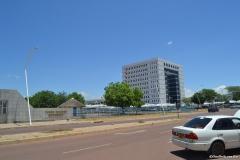 Gaborone00010