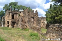 Gondar00139