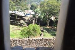 Gondar00015
