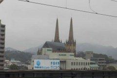 Biserica japoneza