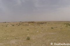 Iordania00009
