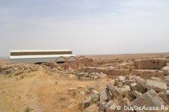 Iordania00642