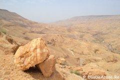 Iordania00777