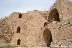 Iordania00788
